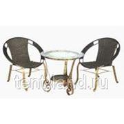 Комплект мебели «Гармония» фото