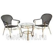 Комплект мебели « Ладья» фото