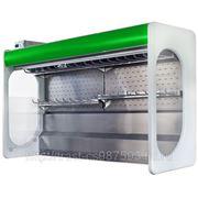 Холодильные стеллажи Milosz 2 фото