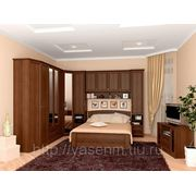 Спальня Марта фото
