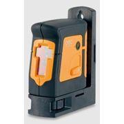 Нивелир лазерный FL 40 Pocket II HP GEO-FENNEL