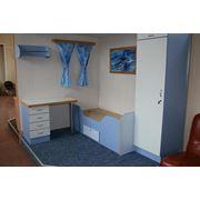 Мебель судовая мебель для судов фото