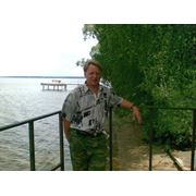 Земля дома дачи на Волге в Калязинском районе Тверской области фото