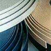 ПВХ кромочные материалы фото