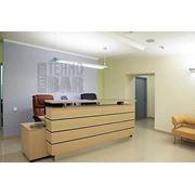 Залы операционные для банков фото