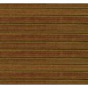 Декор мебельный Бамбук фото