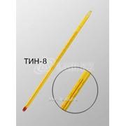 Термометр ТИН-8