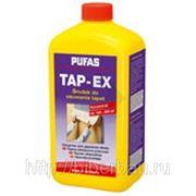 Средство для удаления обоев (0,25кг) TAP-EX фото