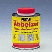 Удалитель лакокрасочных и дисперсионных красок (0,75кг) Abbeizer фото
