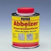 Удалитель лакокрасочных и дисперсионных красок (0,375кг) Abbeizer фото