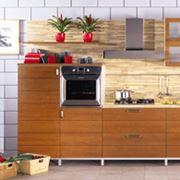 Кухни Элт фото