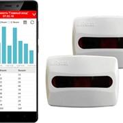 Rstat Bluetooth Smart фото