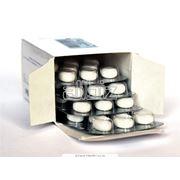Упаковка фармацевтическая фото