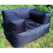 Кресло комфорт фото