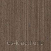 Шпон Венге 3Q с флисом (1,4 кв.м ) фото