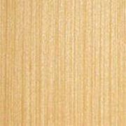 Шпон Анегри 492 (1,4 кв.м ) фото