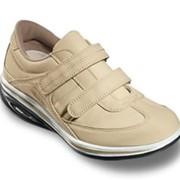 Вокмакс Жіночі черевики фото