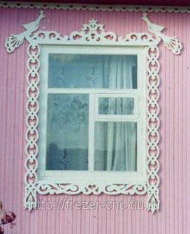 Балясины из мрамора в Томске - сравнить цены и купить