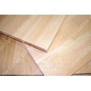 Интернет магазин ВУД66: товары для столяров и плотников в