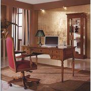 Мебель для кабинета Apollo фото