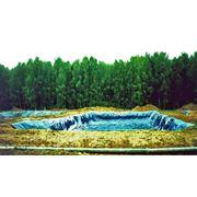 Вкладыш мягкий из нефтестойкого материала фото