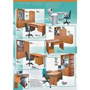 Мебель для персоналас