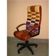 Кресло на заказ фото