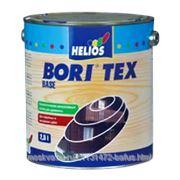 Helios Helios Boritex Base пропитка-антисептик (2.5 л) фото