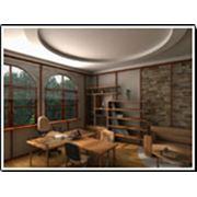 Производство мягкой офисной мебели на заказ