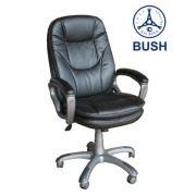 Кресло ASIA BUSH фото