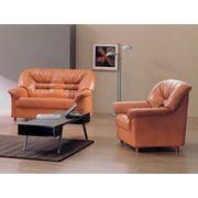 Мягкая мебель Севилья фото