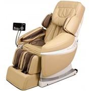 Массажное кресло SL-A50 фото