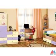 Детская мебель для гостиной фото