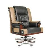 Кресло руководителя Chairman фото