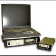 Рефлектометр оптический ОР-2-2