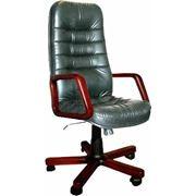 """Кресла для руководителей """"06"""" фото"""