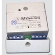 Универсальный контроллер ELC-T4-2000 фото