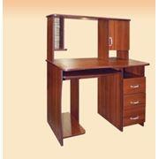 Компьютерный стол СК-10 фото