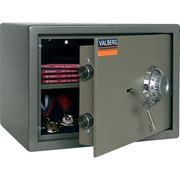 Мебельные сейфы VALBERG ASM-25 CL фото