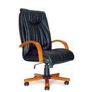 Кресло для руководителя фото
