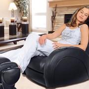 Массажное кресло Smart 2 фото