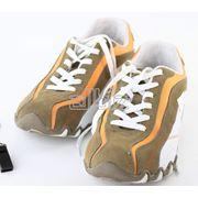 Обувь спортивная фотография