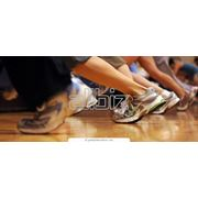 Обувь для бега фото