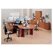 Серия офисной мебели Дин-Р фото