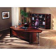 офисную мебель фото