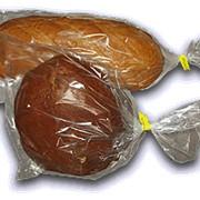 Упаковка для пищевых товаров фото