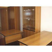 Мебель для бухгалтерии фото