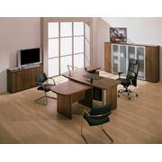офис для руководителя Stels фото