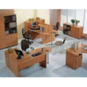 Мебель офисная фото