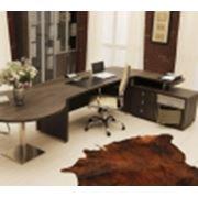 Мебель для офиса и дома фото